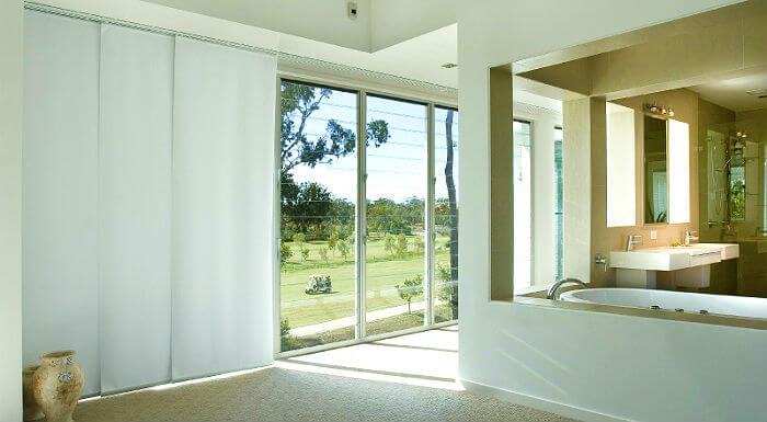 roller_blind_range_featured4